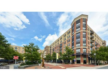 444 W BROAD STREET Falls Church, VA MLS# VAFA111684