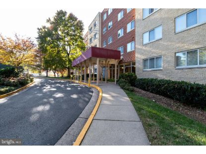 200 N MAPLE AVENUE Falls Church, VA MLS# VAFA111702
