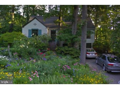 1208 SEATON LANE Falls Church, VA MLS# VAFA111866