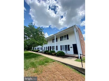 1212 WILLIAM STREET Fredericksburg, VA MLS# VAFB117210