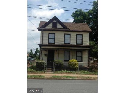 1715 WASHINGTON AVENUE Fredericksburg, VA MLS# VAFB117738