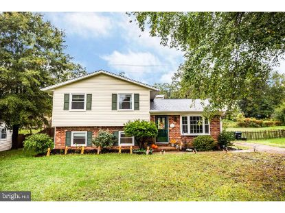 225 MORNINGSIDE DRIVE Fredericksburg, VA MLS# VAFB117900
