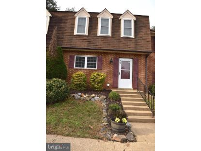 101 KINGS MILL DRIVE Fredericksburg, VA MLS# VAFB118214