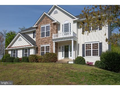 1106 GREAT OAKS LANE Fredericksburg, VA MLS# VAFB118324