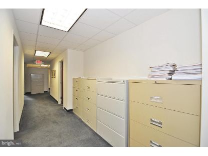 3930 WALNUT STREET Fairfax, VA MLS# VAFC120620