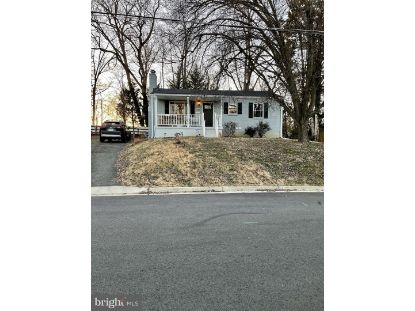 3918 FAIRVIEW DRIVE Fairfax, VA MLS# VAFC2000000