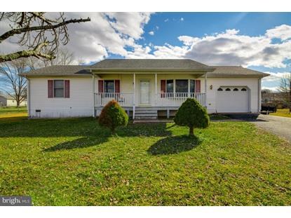 7053 JUSTIN COURT W Remington, VA MLS# VAFQ164044