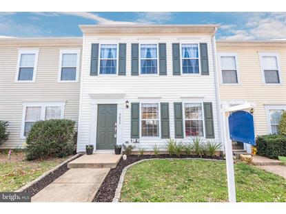 7655 WANKOMA DRIVE Remington, VA MLS# VAFQ164716