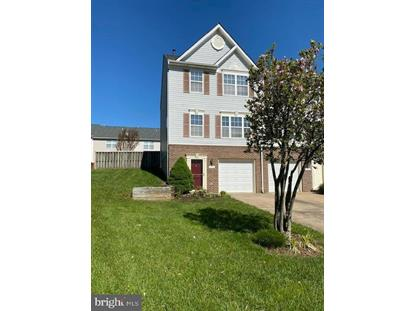 575 HIGHLAND TOWNE LANE Warrenton, VA MLS# VAFQ165380