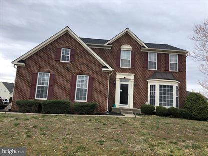 12213 REMLAND COURT Remington, VA MLS# VAFQ165528