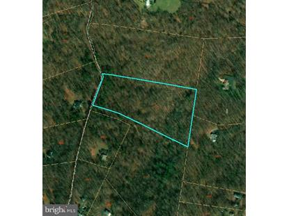 VARZARA ROAD Marshall, VA MLS# VAFQ165542