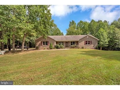 3513 ENSORS SHOP ROAD Midland, VA MLS# VAFQ165562