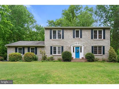 11287 CARDINAL DRIVE Remington, VA MLS# VAFQ165578