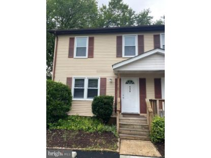 400 W MAIN STREET Remington, VA MLS# VAFQ166756