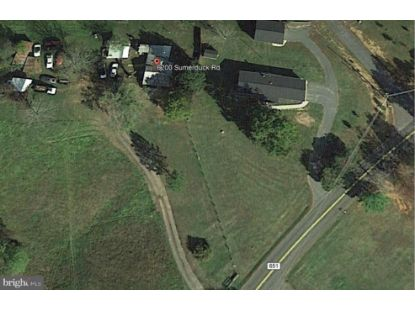 6200 SUMERDUCK ROAD Remington, VA MLS# VAFQ167926