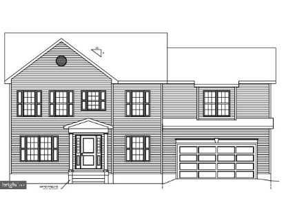 11854 LUCKY HILL ROAD Remington, VA MLS# VAFQ168210