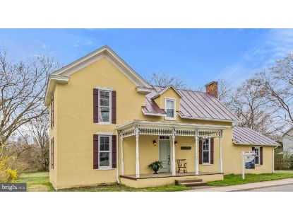 108 W MAIN STREET Remington, VA MLS# VAFQ169626