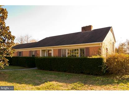 126 ELMWOOD ROAD Winchester, VA MLS# VAFV103130