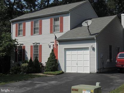 218 PEMBRIDGE DRIVE, Winchester, VA