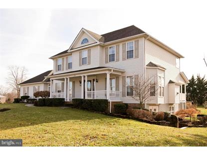 101 LUCY LONG COURT Stephens City, VA MLS# VAFV155020