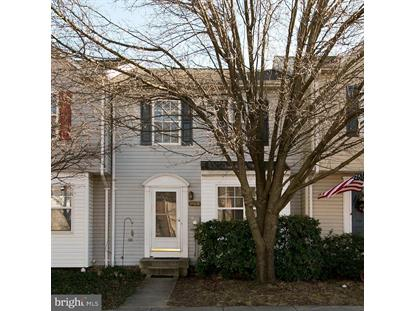 208 SHERANDO CIRCLE Stephens City, VA MLS# VAFV155024