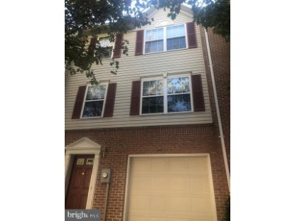 105 RIDGE COURT Winchester, VA MLS# VAFV160268
