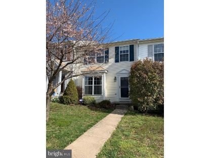 125 COPPERFIELD LANE Winchester, VA MLS# VAFV160392