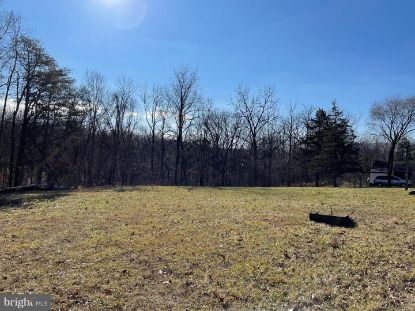 870 S BUCKTON ROAD Middletown, VA MLS# VAFV161650