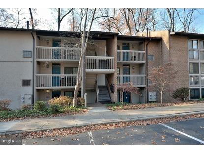 1550 MOORINGS DRIVE Reston, VA MLS# VAFX100128