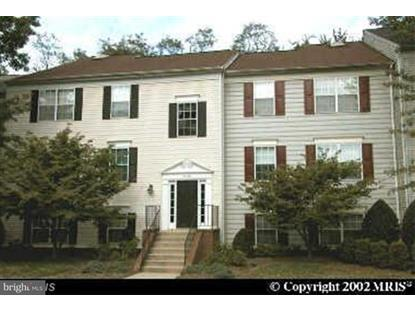 7752 NEW PROVIDENCE DRIVE Falls Church, VA MLS# VAFX101232