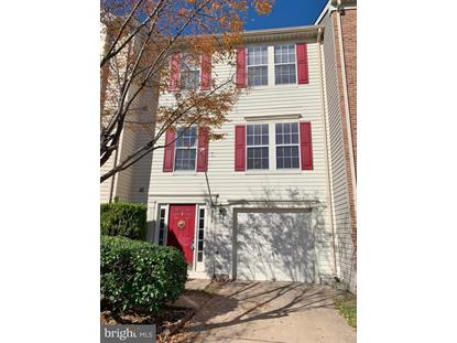 6312 MEADOW GLADE LANE, Centreville, VA