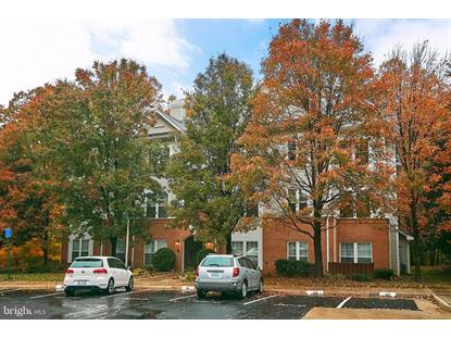 1511 POINT DRIVE Reston, VA MLS# VAFX101792