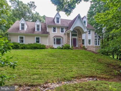 3169 MARY ETTA LANE Oak Hill, VA MLS# VAFX101830