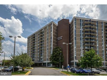 6800 FLEETWOOD ROAD McLean, VA MLS# VAFX102960