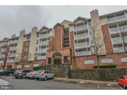 1524 LINCOLN WAY McLean, VA MLS# VAFX103512