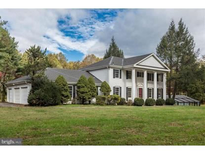 204 DONMORE DRIVE Great Falls, VA MLS# VAFX104276