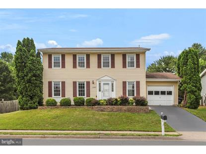 1350 SHALLOW FORD ROAD Herndon, VA MLS# VAFX1070104