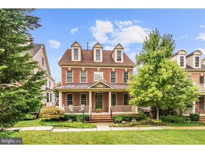 11152 GARDEN PATH LANE Fairfax, VA MLS# VAFX1077958