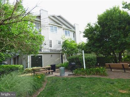4542 SUPERIOR SQUARE Fairfax, VA MLS# VAFX1084762