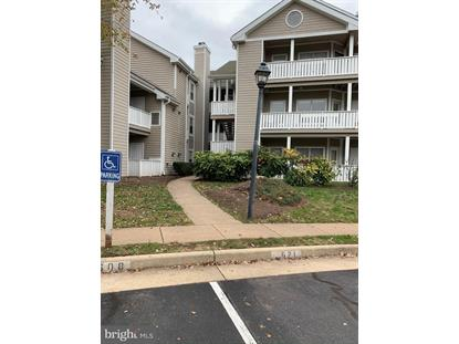 14322 CLIMBING ROSE WAY Centreville, VA MLS# VAFX1097632