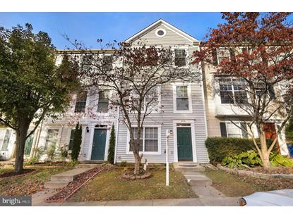 6214 WILLIAM MOSBY DRIVE Centreville, VA MLS# VAFX1099422