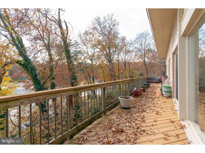 3621 RIDGEWAY TERRACE Falls Church, VA MLS# VAFX1114864