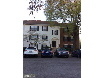 7727 INVERSHAM DRIVE Falls Church, VA MLS# VAFX1123518