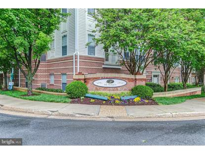9486 VIRGINIA CENTER BOULEVARD Vienna, VA MLS# VAFX1123690