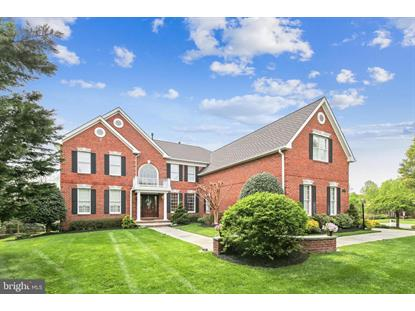 12701 OX MEADOW DRIVE Oak Hill, VA MLS# VAFX1124196