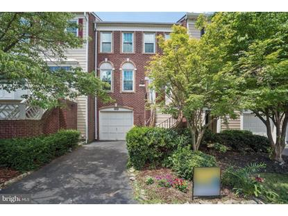 6830 MCLEAN PROVINCE CIRCLE Falls Church, VA MLS# VAFX1126892