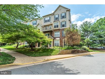 7004 METROPOLITAN PLACE Falls Church, VA MLS# VAFX1128254