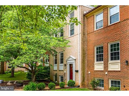3304 APPLEGATE COURT Annandale, VA MLS# VAFX1128800
