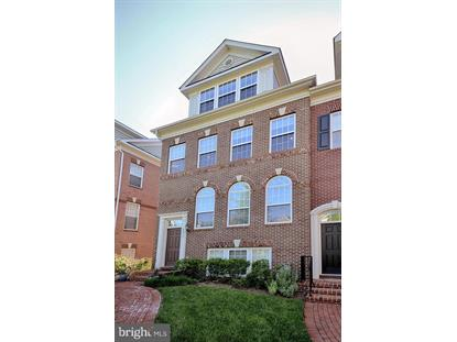 8037 RESERVE WAY Vienna, VA MLS# VAFX1129432
