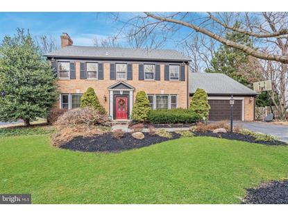 9708 SPRING RIDGE LANE Vienna, VA MLS# VAFX1132226